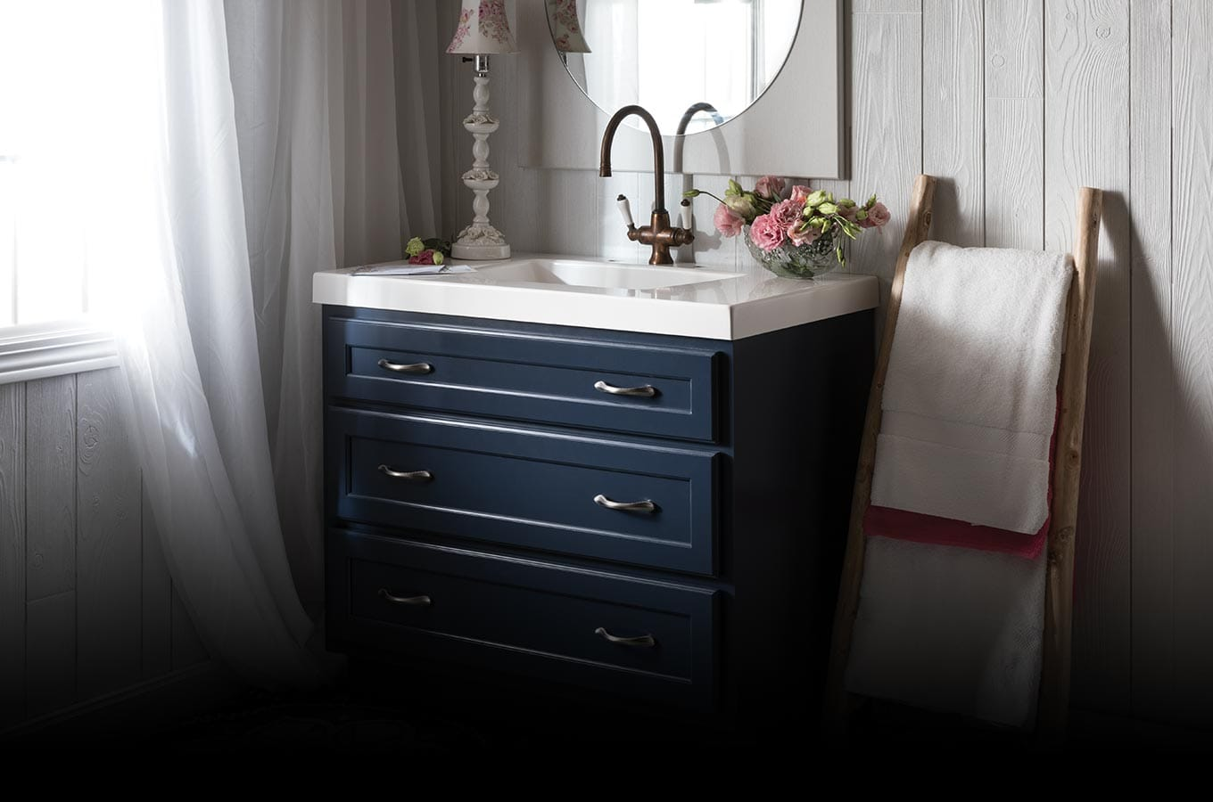 rustic of bertch cabinets sinks for wayfair kingston bare styles picture bowl trend vanity tops bath ideas and by vanities with amazing stylish bathroom shocking wooden