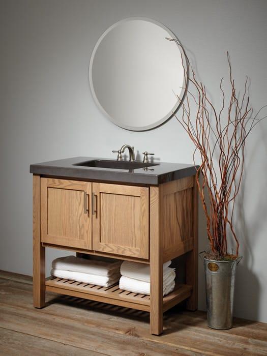 Bertch Bathroom Vanity Prices