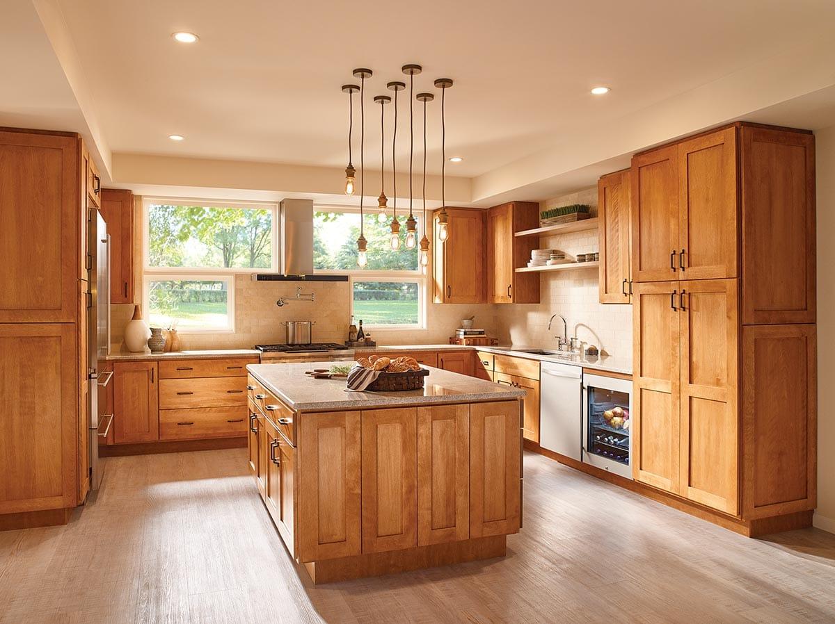 100 woodbridge kitchen cabinets best affordable solid wood