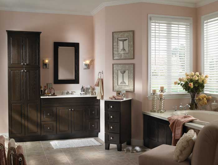 Nice Kitchen Bath And Beyond Tampa Tiny Choice Bathroom Shop Uk Regular Fitted Bathroom Companies Bathroom Tile Floors Patterns Youthful Big Bathroom Mirrors Uk PurpleBathroom Mirror Frame Kit Canada Bath Vanities   Hudson   Bertch Cabinets
