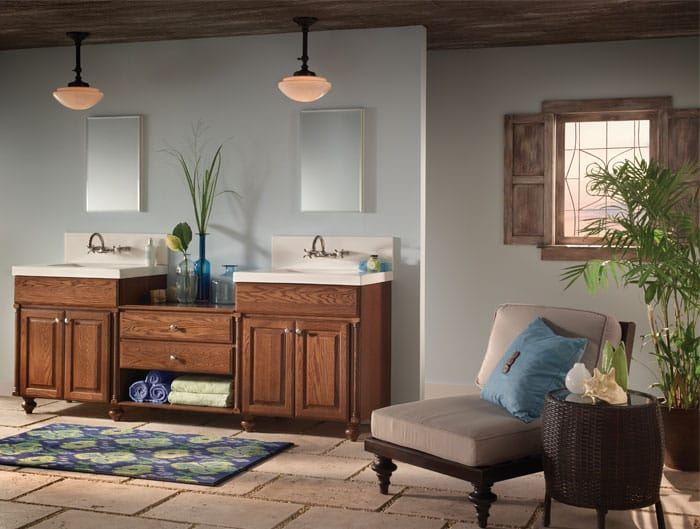 Welcome for Bertch kitchen cabinets