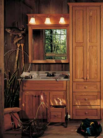 Unusual Kitchen Bath And Beyond Tampa Big Choice Bathroom Shop Uk Square Fitted Bathroom Companies Bathroom Tile Floors Patterns Young Big Bathroom Mirrors Uk BlueBathroom Mirror Frame Kit Canada Bath Vanities   Plymouth   Bertch Cabinets