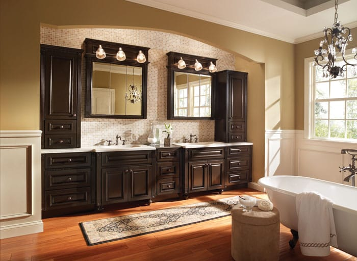 bath vanities tiffany bertch cabinets