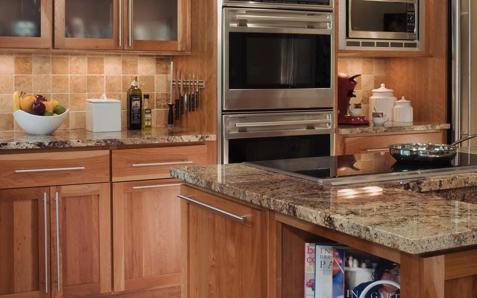 Amazing Classic Kitchen CabiColors 960 x 600 · 95 kB · jpeg