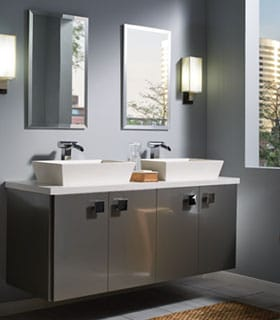 Famous Kitchen Bath And Beyond Tampa Thick Choice Bathroom Shop Uk Round Fitted Bathroom Companies Bathroom Tile Floors Patterns Young Big Bathroom Mirrors Uk GrayBathroom Mirror Frame Kit Canada Kitchen Cabinets, Bath Vanities, Bath Vanity Tops, Doors And ..