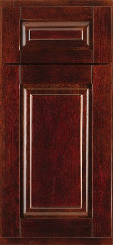 Aspen, Door Style Amazing Ideas