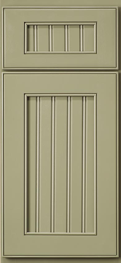 Kitchen cabinet door styles for custom cabinetry bertch cabinets door style eventshaper