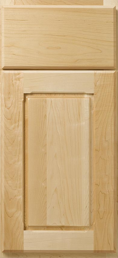 Kitchen Cabinet Door Styles for Custom Cabinetry - Bertch Cabinets
