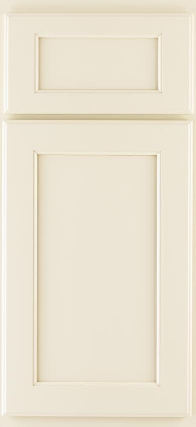 door style  sc 1 st  Bertch Cabinets & Kitchen Cabinet Door Styles for Custom Cabinetry - Bertch Cabinets