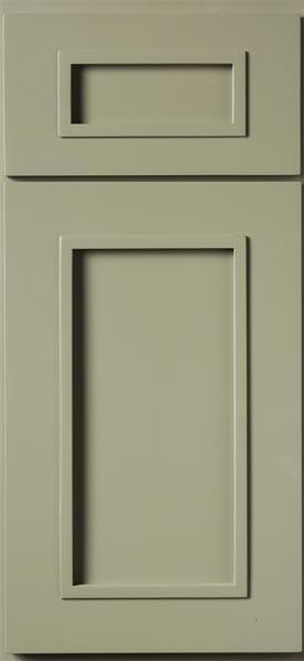 door style. + zoom & Kitchen+ Cabinets - Portland - Bertch Cabinets pezcame.com