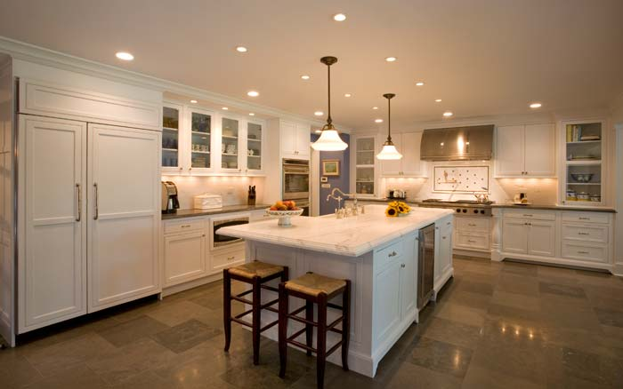 Bertch kitchen cabinets 2017 2018 best cars reviews for Bertch kitchen cabinets review