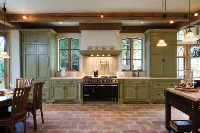 Bertch kitchen cabinets 2015 best auto reviews for Bertch kitchen cabinets