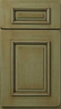 door style