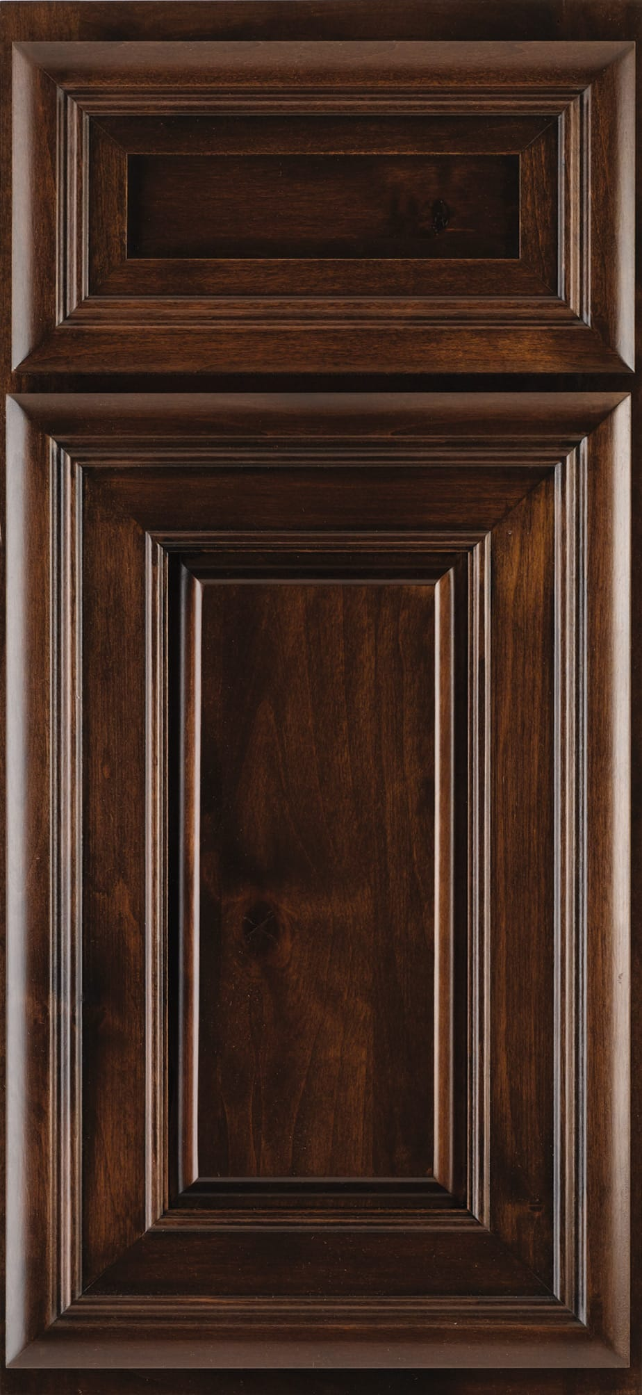 Cabinet door styles 2017 2018 best cars reviews for Replacement kitchen doors
