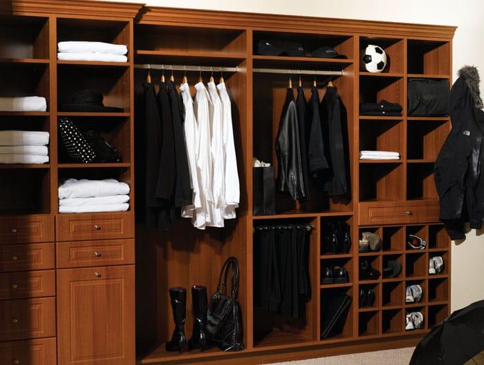 High Quality Bertch Cabinets