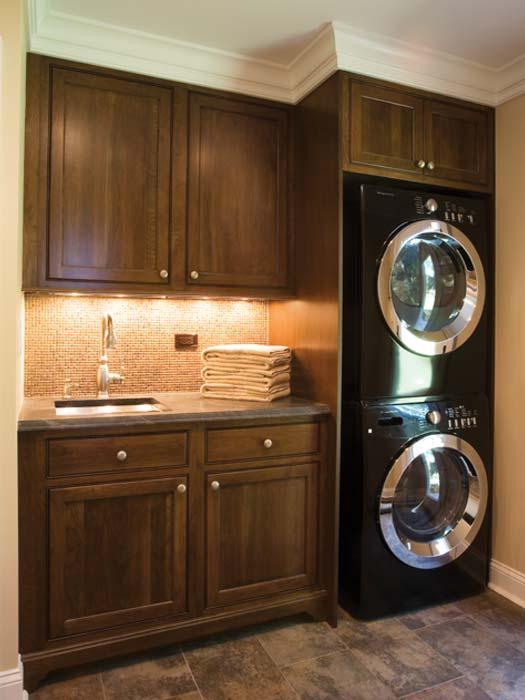 Laundry   Create A Door+ Zoom
