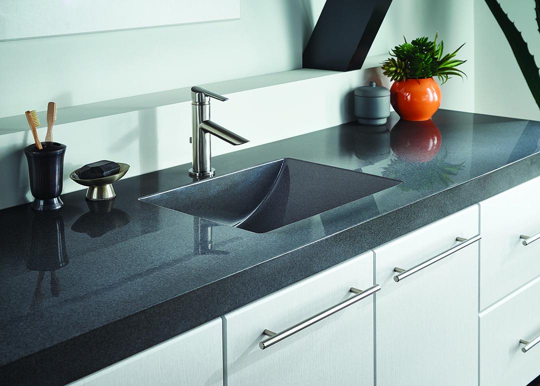Find A Showroom Bertch Cabinet Manfacturing
