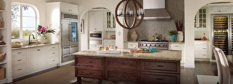 Quality Cabinets Vanities Doors Millwork Bertch