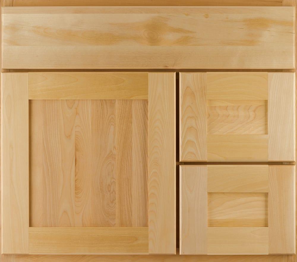 Bath Vanities And Bath Cabinetry Bertch Cabinet Manufacturing - Bertch bathroom vanity