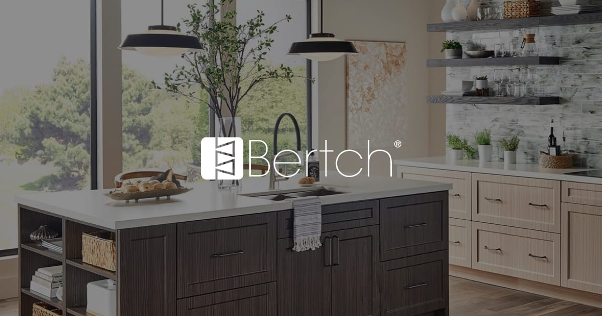 Astonishing Bertch Cabinet Manufacturing Download Free Architecture Designs Grimeyleaguecom