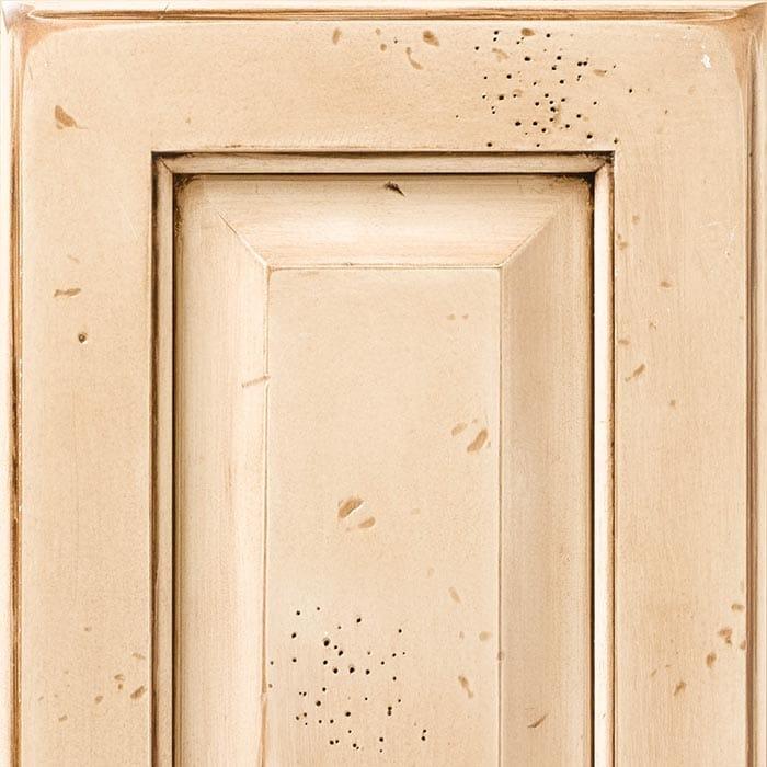 . Parchment   Bertch Cabinet Manfacturing