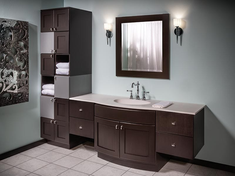 Kitchen Bath Vanities