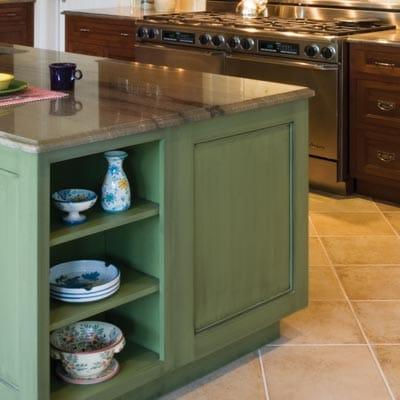 . Quality Cabinets  Vanities  Doors  Millwork   Bertch Cabinet
