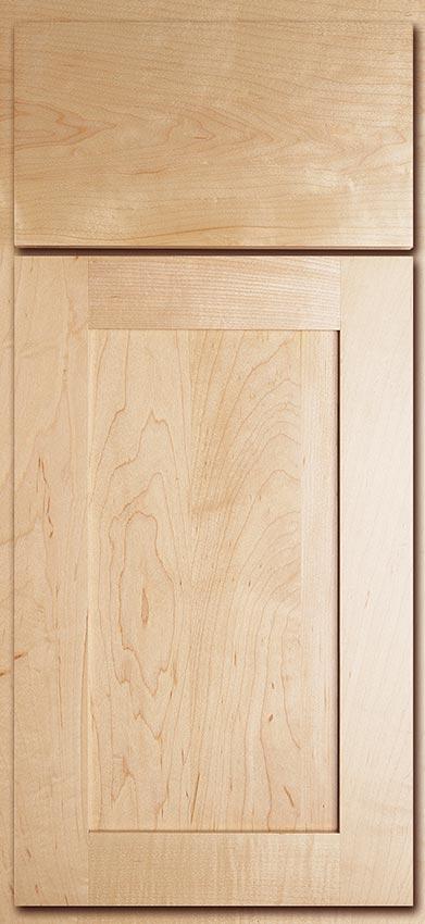 Kitchen Cabinet Door Styles Bertch Cabinet Manufacturing
