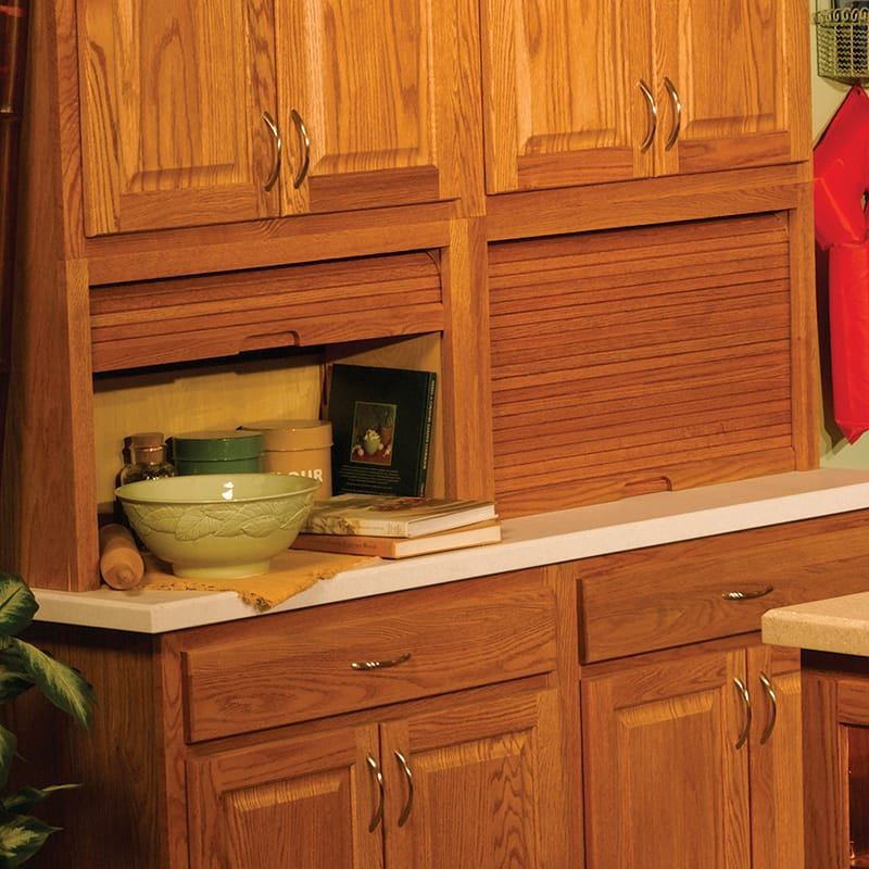 Kitchen Cabinets Accessories: Kitchen Cabinets And Accessories