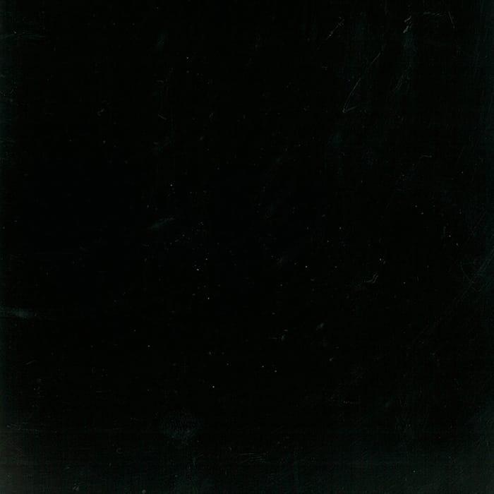 High Gloss Black Laminate