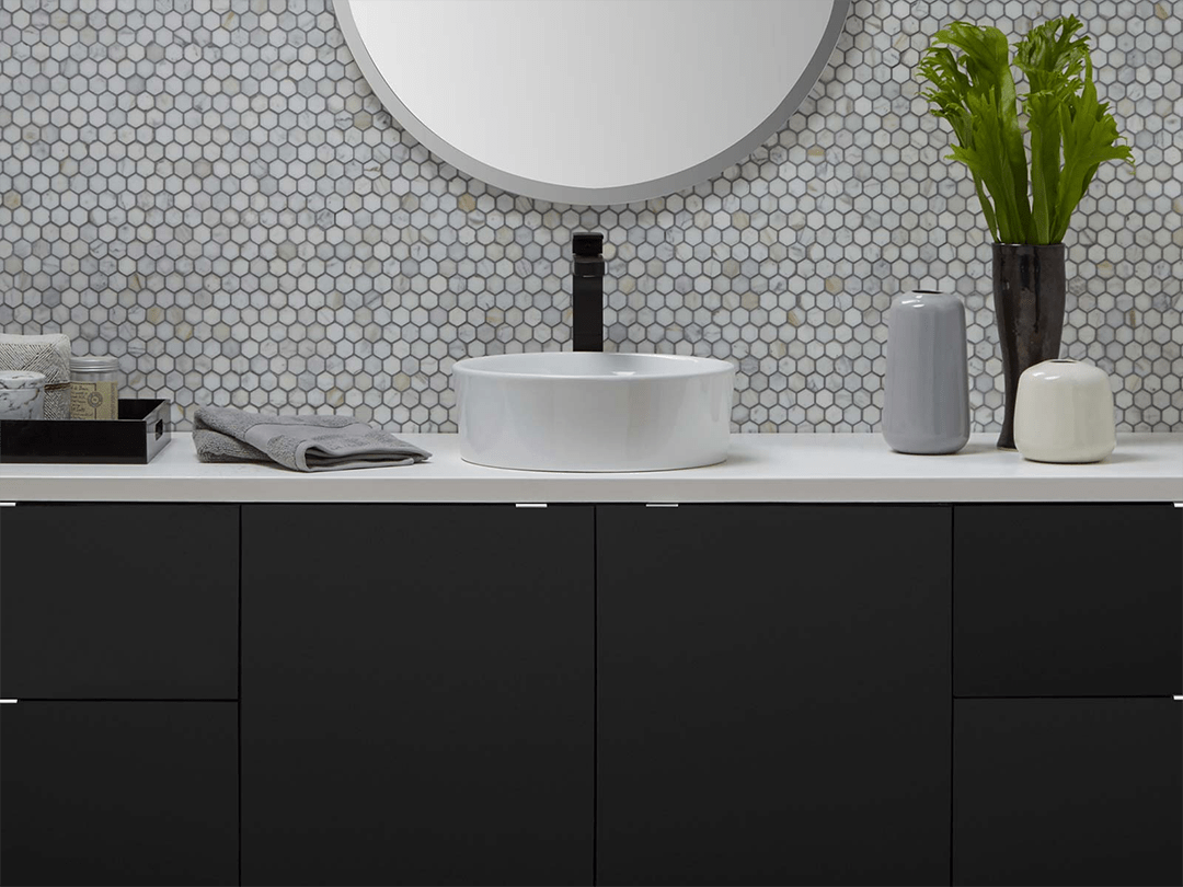 Modern Vanity Tops for Your Bathroom Remodel
