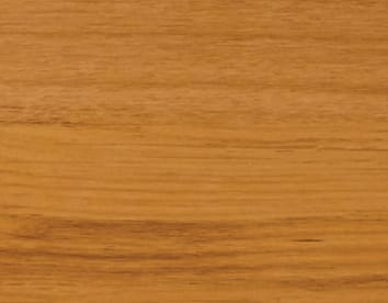 Select Alder wood