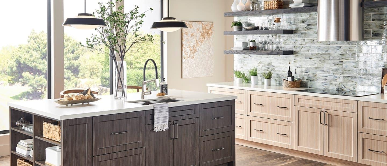 bertch cabinet manufacturing